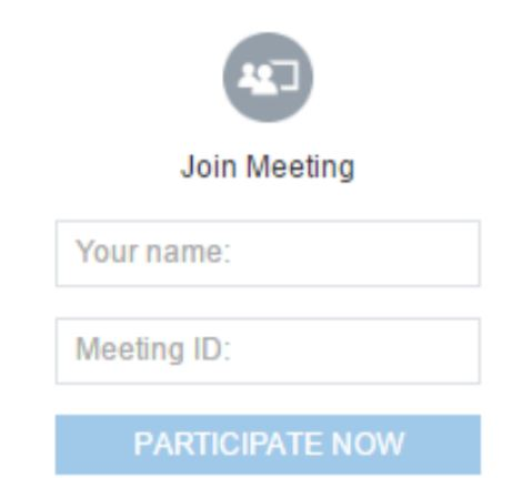 Image Result For Unable To Book Meeting Rooms In Outlook